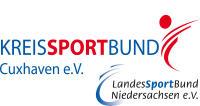Kreissportbund Cuxhaven