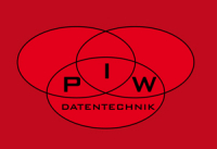 PIW Datentechnik